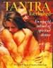 Tantra kærlighed - en rejse til seksuel og spirituel ekstase. Af Ma Ananda Sarita